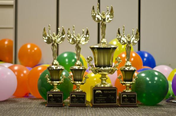 Jenison Public Schools, Jenison Band, Jenison High School, Band Championships, Mr. Zamborsky, Mr. York