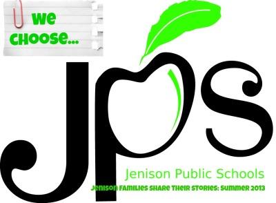 JPS summer, Jenison Public Schools