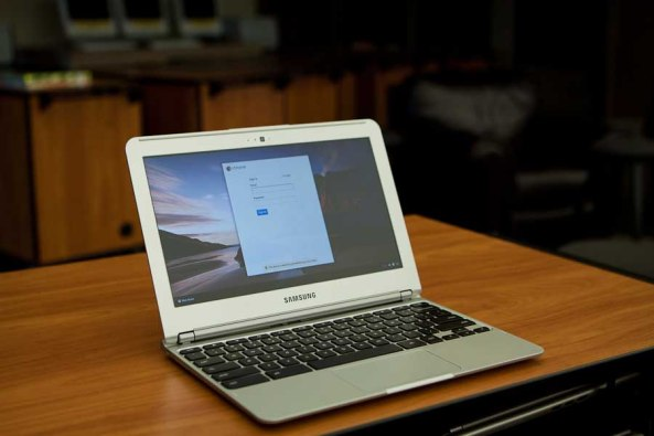 chrome books, Jenison Public Schools