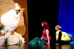 Little Mermaid-play 125 copy