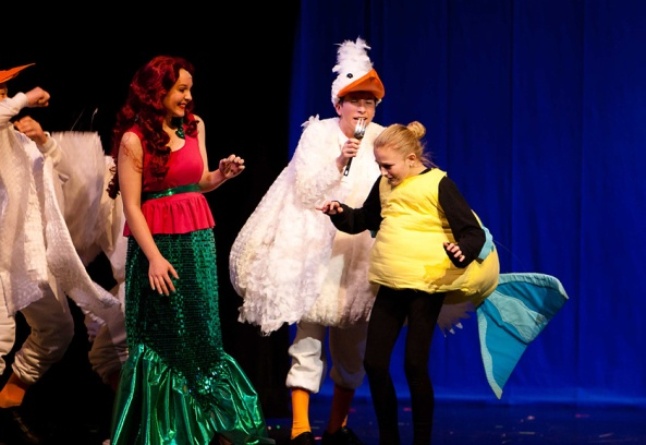 Little Mermaid-play 132 copy