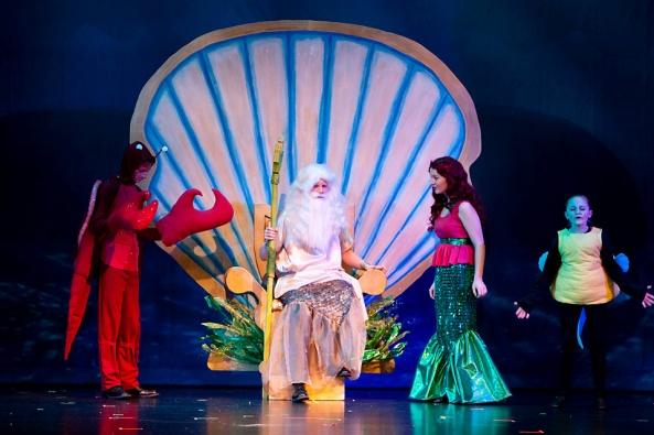 Little Mermaid-play 151 copy