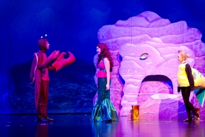 Little Mermaid-play 168 copy