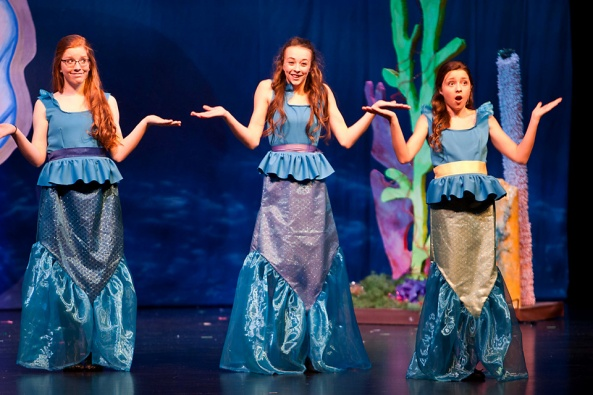 Little Mermaid-play 237 copy
