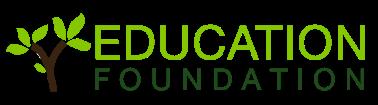 jpef logo