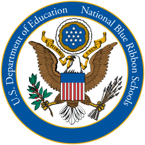 2000px-National_Blue_Ribbon_Schools_seal.svg