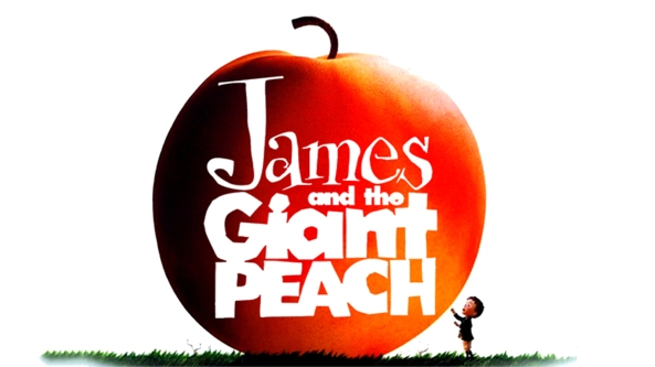 1448499790-4841895-james_giant_peach_tickets