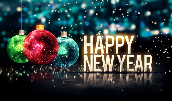 new-year-pictures-2016-download-1