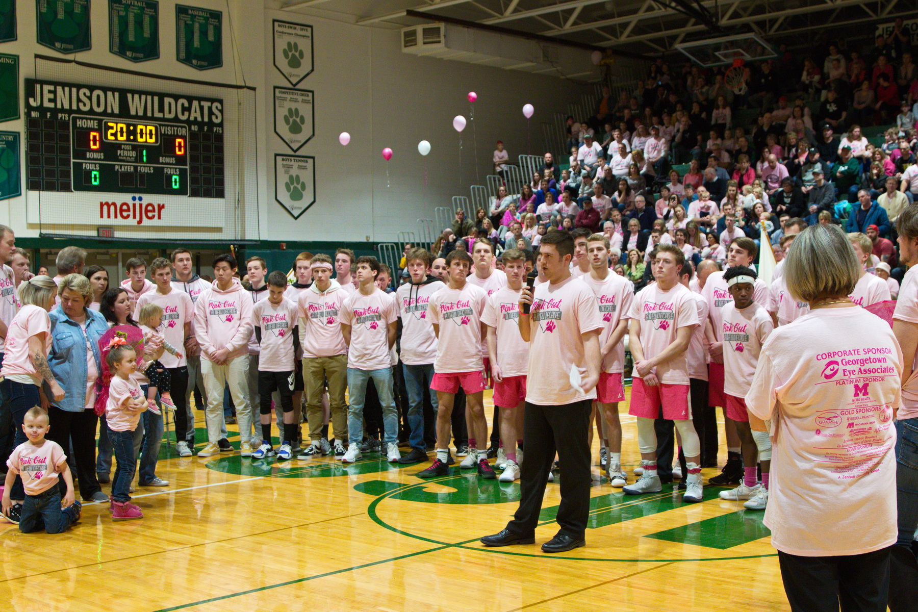 2019 Pink Out-063