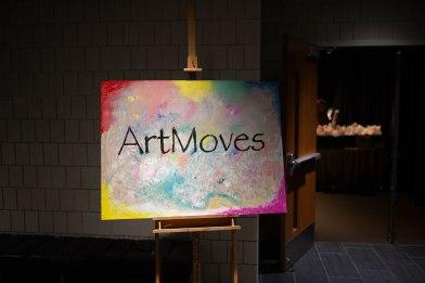 artmoves-1