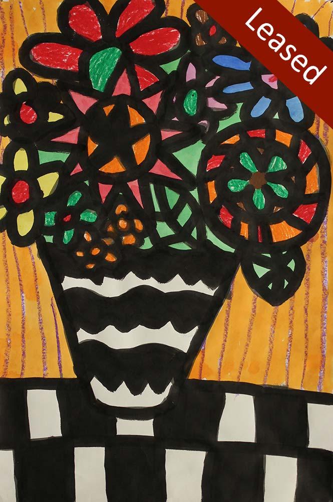 Quinn-Terpstra-Vase-of-Flowers-2-LEASED