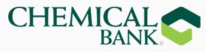 Chemical-Bank-Logo