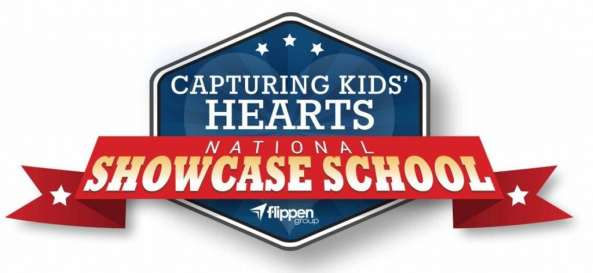 NationalShowcaseSchools