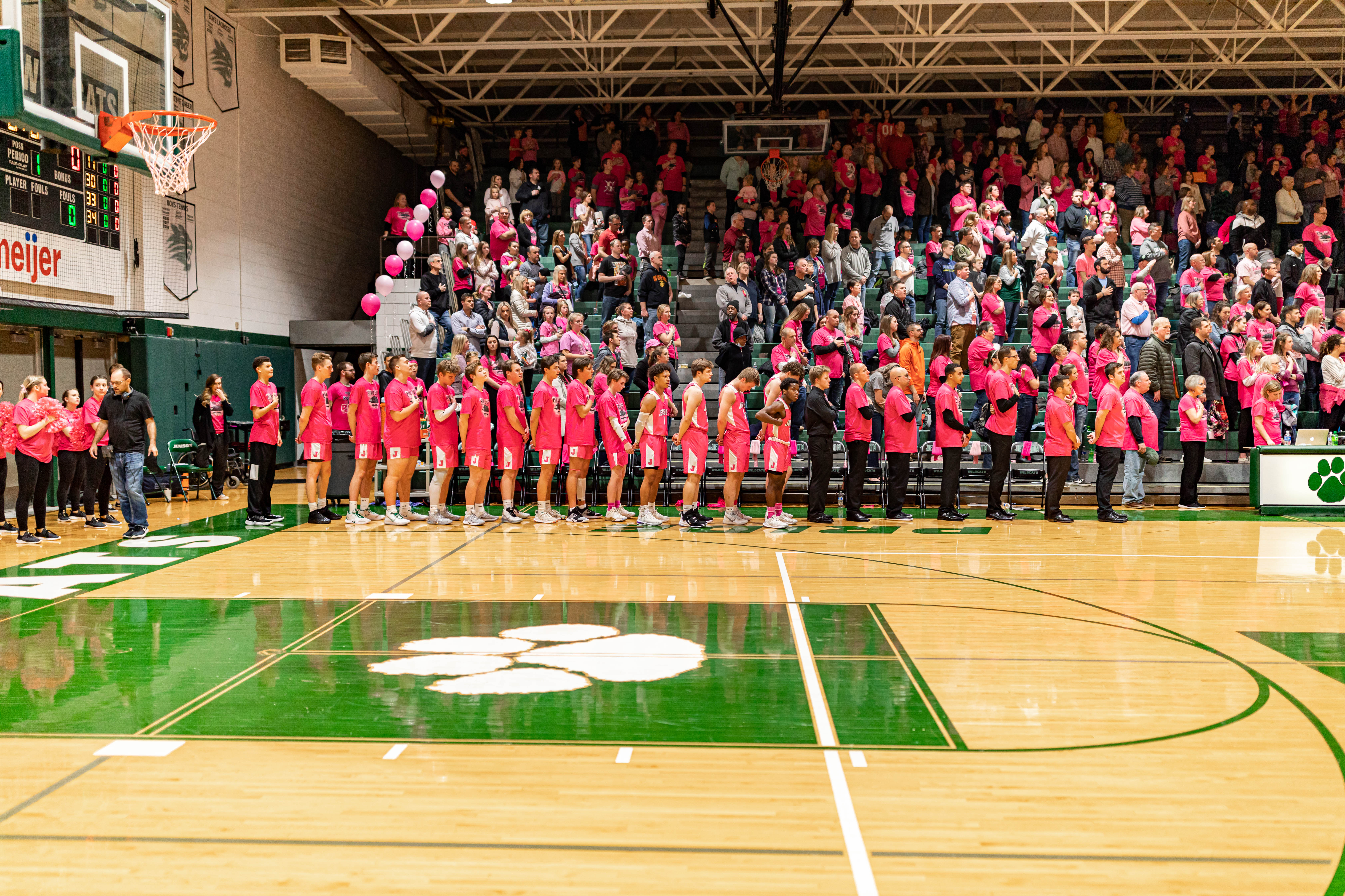 Pink Out 2020-17-2