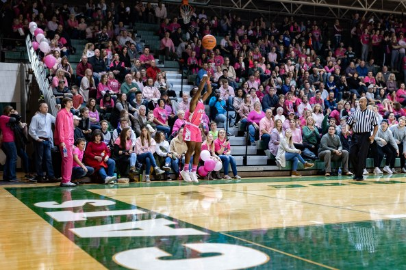 Pink Out 2020-19-2