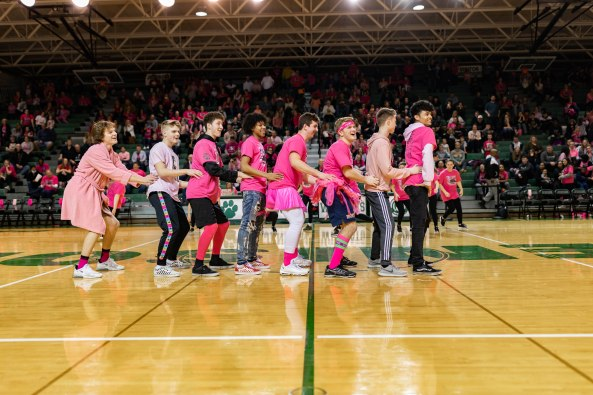 Pink Out 2020-22-2