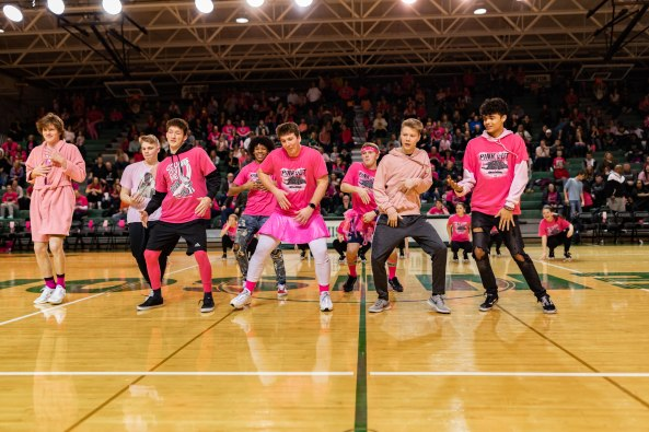 Pink Out 2020-23-2