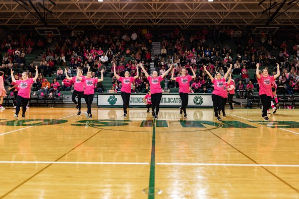 Pink Out 2020-25-2