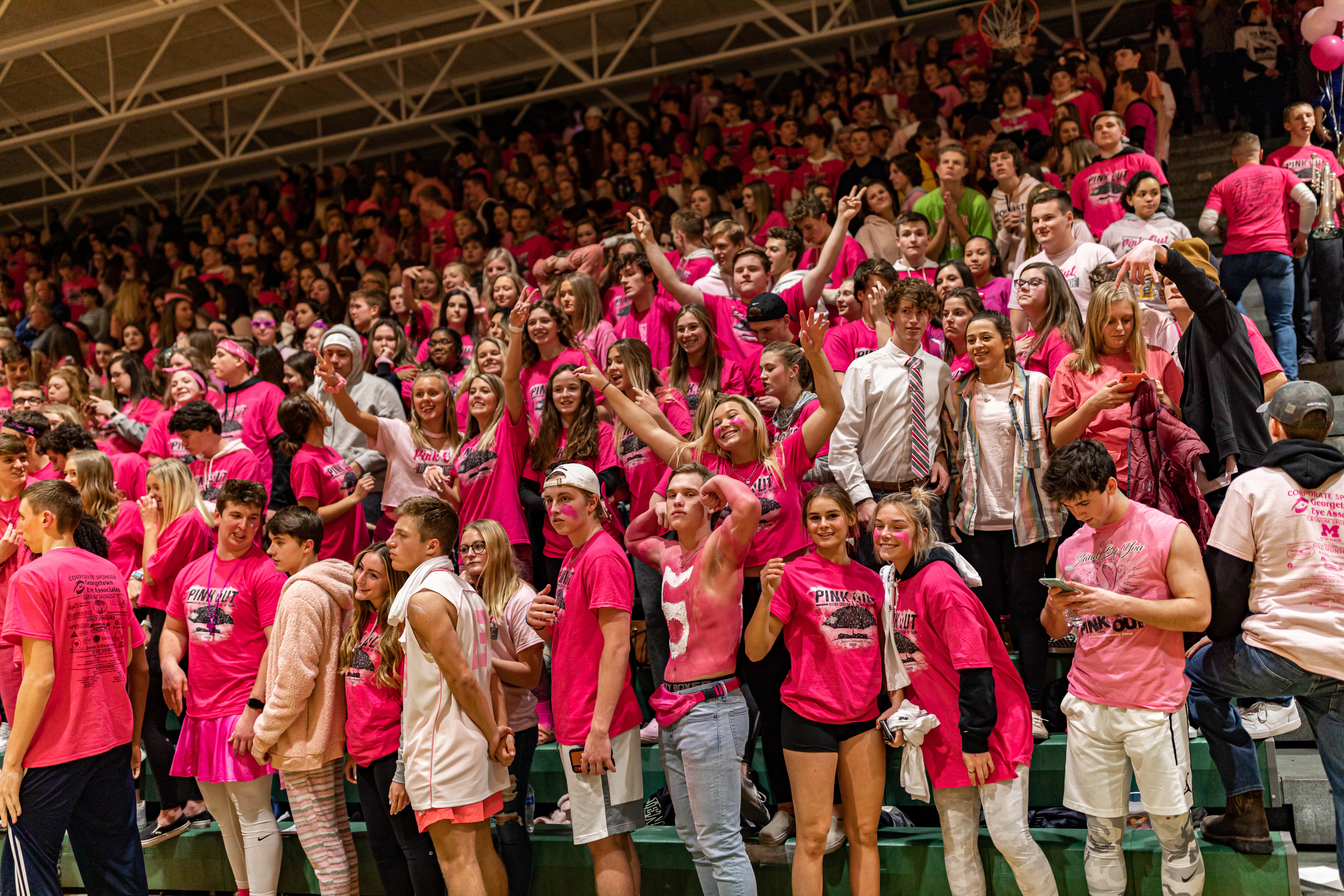 Pink Out 2020-27